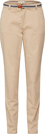 Fonkelnieuw Esprit Broeken voor Dames: tot −70% bij Stylight US-21