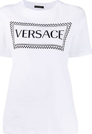 2278d4f6c7 Versace® T-Shirts: Must-Haves on Sale up to −51% | Stylight