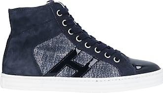 Sneakers Alte Hogan: Acquista fino al −63% | Stylight