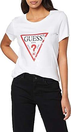 Magliette Guess: Acquista fino a −46% | Stylight