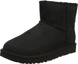 ff56e2d0cf9 Zapatos de UGG®  Compra hasta −55%