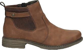 Rieker® Schuhe  Shoppe bis zu −50%   Stylight 2d4a526591