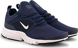 new style 4590d b926f Nike Presto Fly Sneaker Navy