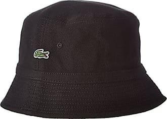 Cappelli in Nero  Acquista fino a −50%  b9069c861575