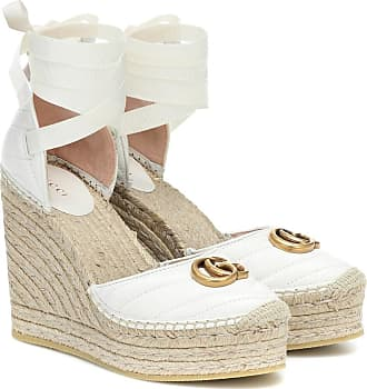 Gucci Espadrilles for Women 80 Items
