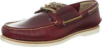 Chaussures 5 43 Frye Marron Frye Sully homme Boat bateau qU8v4tz