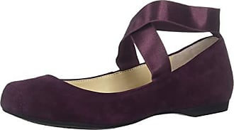 Jessica Simpson Womens Mandalaye, Shiraz, 9.5 Medium US