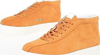 Eytys Leder Sneaker: Bis zu bis zu −55% reduziert | Stylight