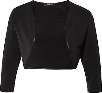 Bolerojackor − 948 Produkter från 10 Märken | Stylight