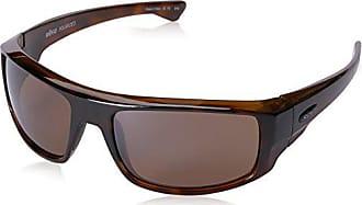 00afc608c3 Revo Unisex RE 5006X Dash Wraparound Polarized UV Protection Sunglasses  Wrap
