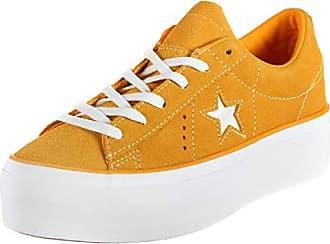 Damen Sneaker in Orange Shoppen: bis zu ?67% | Stylight
