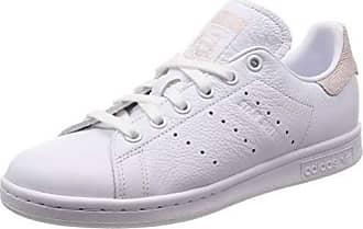 Adidas® Schuhe für Damen  Jetzt bis zu −70%   Stylight 8630eefdb7