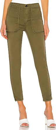 Joie Andira Pant in Olive