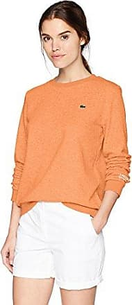 3f472bc701 Lacoste® Sweaters − Sale: up to −40% | Stylight