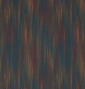 Zoffany Stoff Prismatic Weave