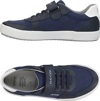 Sneakers Geox® in Blu: Acquista fino a fino a </p>                     </div>   <!--bof Product URL --> <!--eof Product URL --> <!--bof Quantity Discounts table --> <!--eof Quantity Discounts table --> </div>                        </dd> <dt class=