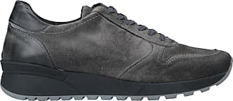 Historic SCHUHE - Low Sneakers & Tennisschuhe auf YOOX.COM