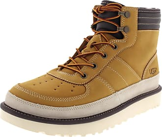 7b3dc1498c9 UGG Winter Shoes for Men: Browse 173+ Products | Stylight