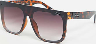 Quay Quay x Lizzo Jaded sunglasses in multi