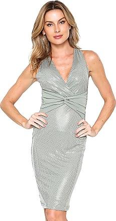b0ec749d6 Vestidos Curtos de Morena Rosa®: Agora com até −71%   Stylight