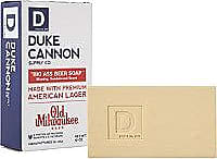 Duke Cannon Supply Co Big Ass Beer Soap
