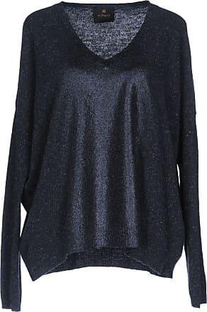 YPNO MAGLIERIA - Pullover su YOOX.COM
