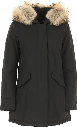 low priced fb926 484b8 Woolrich® Clothing − Sale: up to −59% | Stylight
