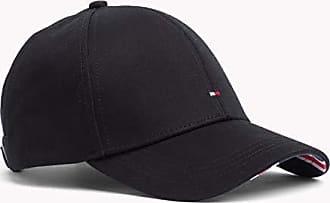 Cappellini Tommy Hilfiger  105 Prodotti  64797dfa748f
