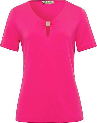Uta Raasch Shirt Uta Raasch pink