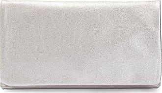 big sale cheap for sale get online Abro Taschen: Sale bis zu −47% | Stylight