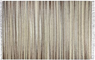 Abdalla Tapete Indiano Ikat Nude - Lifestyle - 1,40X2,00m