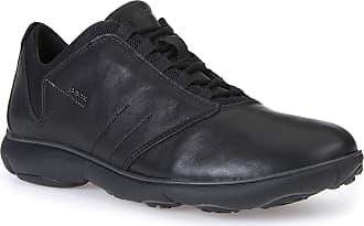 Shoes Geox U Box G   Lacné šaty