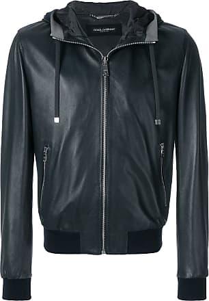 Jaquetas Bomber de Dolce   Gabbana®  Agora com até −50%   Stylight bcec6ee47d