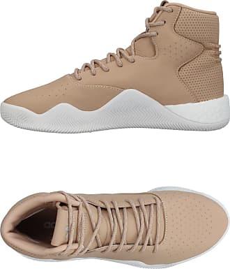 Schuhe für Herren in Hellbraun » Sale: bis zu −64%   Stylight