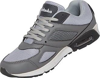 neuer Lebensstil Größe 40 letzte Veröffentlichung Nebulus Schuhe für Damen − Sale: ab 26,99 € | Stylight
