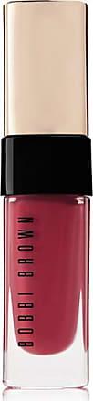 Bobbi Brown Luxe Liquid Lip High Shine - Mod Pink - Claret