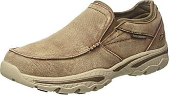 Mocassini Skechers®  Acquista da € 32 3a17574090b