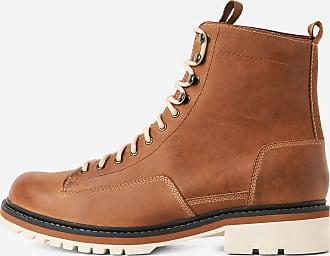 Schuhe in Braun: Shoppe jetzt bis zu −50% | Stylight