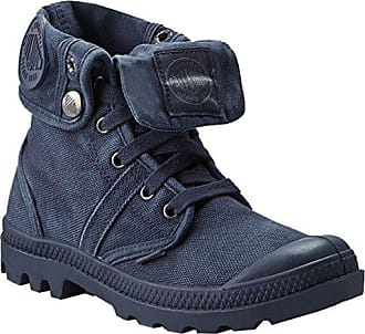 5cdfc661623e4f Palladium Stiefel für Damen − Sale  bis zu −26%