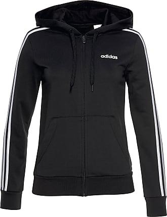 Adidas Kapuzenjacken für Damen − Sale: bis zu −36% | Stylight
