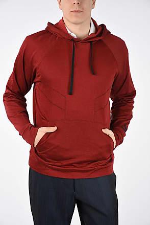 Lanvin Hoodie Sweatshirt size L