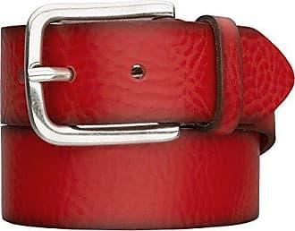 cef476f645a93f Gürtel in Rot: 553 Produkte bis zu −52% | Stylight