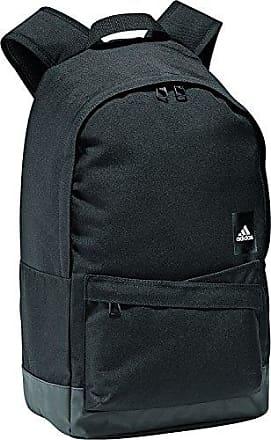 5d5508df09766 adidas Unisex-Erwachsene CLASS BP Rucksack