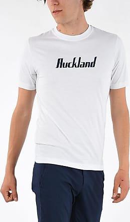 Armani EA7 Jersey Cotton T-shirt size M