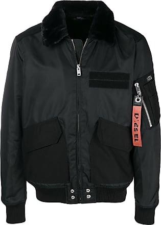 Jaquetas De Verão Masculino − Compre 1649 produtos   Stylight 221fd016dc
