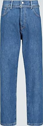 Acne Studios 1991 Toj jeans