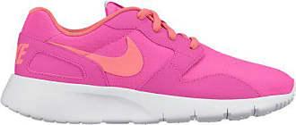 f25678eceb2e Nike Unisex-Kinder Kaishi Gs 705492-601 Sneaker