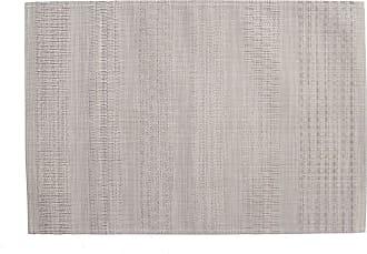 Artex Lugar Americano Retangular Textura