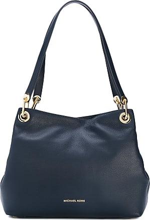 7746b853b Azul Michael Michael Kors® Bolsas: Compre com até −40%   Stylight