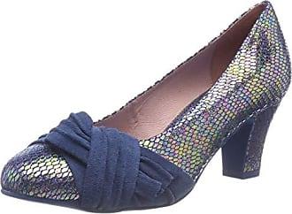 new product c73a3 31935 Lola Ramona Schuhe: Sale ab 36,20 € | Stylight